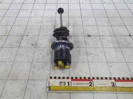 hydraulic system equipment part Krupp Joystick
