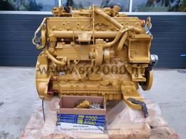 engine part equipment Caterpillar C7.1 Acert Engine