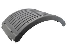 Wing (but could be mud guard as well) truck part Mercedes-Benz Spatbord achteraan vrachtwagen Actros MP2/MP3