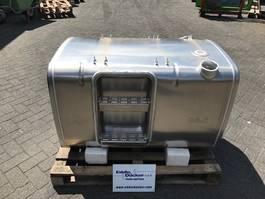 Kraftstoffsystem Kleintransporter Nutzfahrzeugteil DAF 1997365 FUEL TANK 490 LTR 1170X700X700 MM 2020