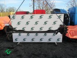 Front axle truck part Mercedes-Benz VARIO VL1/12DC-2,5 VOORAS