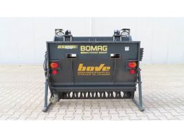 other equipment part Bomag BS-150 2011