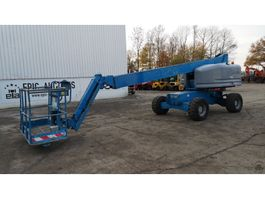 other aerial platform Genie S45 2006