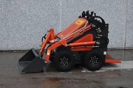 skidder L200 2010