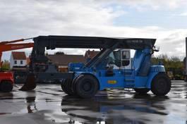 Greifstapler SMV S4533TA5 2004