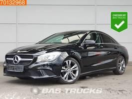 anderer PKW Mercedes-Benz 220d Automaat /Xenon/Interieur Verlichting/ ceramic coating 2016