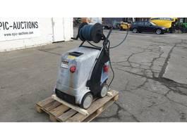 Hochdruckreiniger Kranzle CA12/150