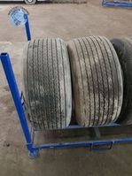 tyres truck part Michelin 425/55 R19.5