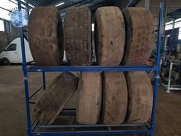 tyres car part 445/65 R22.5