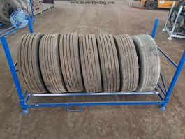 tyres truck part Continental 275/70 R22.5