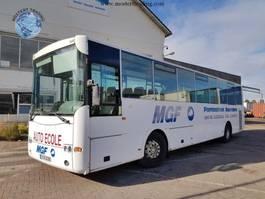 tourist bus Renault Ponticelli 2001