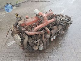engine part equipment Renault 5600532016 - 6 Cilinder Turbo - 5x in stock 1999
