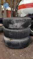 tyres equipment part Michelin G-20 Type X