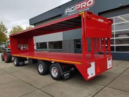 other full trailers agpro 3 as hefdak