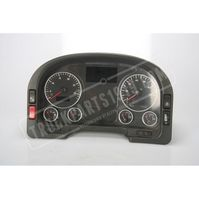 Elektronik LKW-Teil MAN 81.27202-6180 Instrumentenpaneel