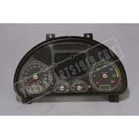 Electronics truck part Iveco 504276234 Instrumentenpaneel