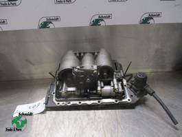 Clutch part truck part Iveco STRALIS 42557282/42558986/42569034/42569035 SCHAKEL MODULATOR