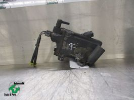 Hydraulic system truck part MAN TGL 85.41723-6033 KANTELPOMP