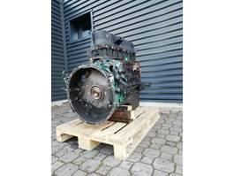 Engine truck part Renault DXI 7 240 280 300 320
