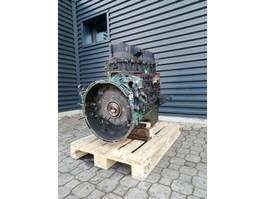 Engine truck part Volvo D7F D7E D7D