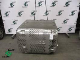 Catalytic converter truck part Iveco HIWAY 5801448219 KATALYSATOR EURO 6