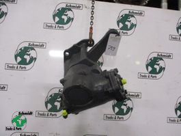 Steering box truck part Mercedes-Benz Actros 1943 A 961 460 15 00 STUURHUIS EURO 6