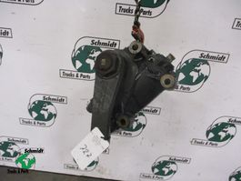 Steering box truck part MAN TGL 85.46200-6007 / 9007 STUURHUIS