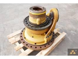 other equipment part Caterpillar 8E-5274