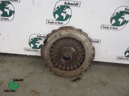 Clutch part truck part Scania R440 2302254 DRUKGROEP