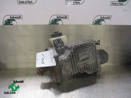 Clutch part truck part Scania G450 2612292 KOPPELINGSPOMP EURO 6