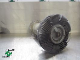 Cooling system truck part MAN TGL 51.06630-0067
