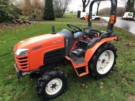 farm tractor Kubota KB18
