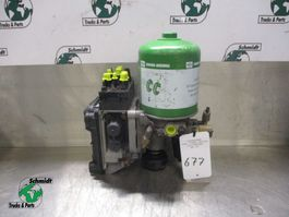 Air dryer truck part Scania R480 1774871 / 2077974 LUCHTDROGER