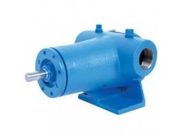 Wasserpumpe Maschine Viking GG4195 220v single fase
