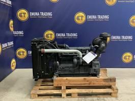 Engine truck part Deutz BF6M1013EC 2004