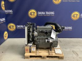Engine truck part Yanmar 4TNV106-GGEA 2017