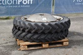 tyres equipment part Continental Bandenset Cultuurwielen 9.5-42