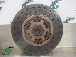 Clutch part truck part Iveco HI WAY 504256059 KOPPELINGSPLAAT EURO 6