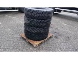 tyres truck part Bridgestone 295/80 R22.5