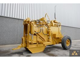 other construction machine CRC 6-20