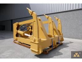 Trennmaschinen-Anbaugerät Caterpillar Ripper D7R 2020