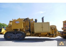 other construction machine CRC 48-60 2008