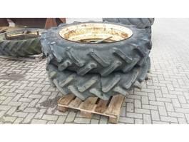 Wheel truck part Pirelli