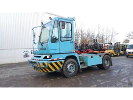 other trucks Terberg YT222 2013
