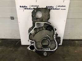Engine part truck part Iveco 500309747 KOPPELINGSHUIS STRALIS CURSOR 13