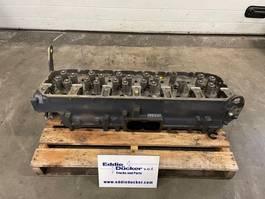 Engine part truck part Iveco 500306405 CILINDERKOP F3BE0681 CURSOR 13