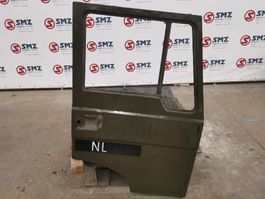 Door truck part DAF Occ deur rechs DAF F serie