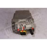 Exhaust system truck part MAN 81.15403-6138 Adbluepomp Euro6