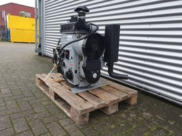 engine part equipment Hatz 2M41 2015