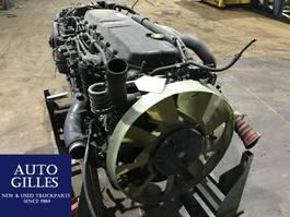 Motor LKW-Teil Iveco F3BFE611B / F 3 BFE 611 B 2015